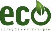 ECO – Soluções em energia