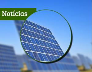 Pesquisadores desenvolvem dispositivo movido a energia solar que cria água potável